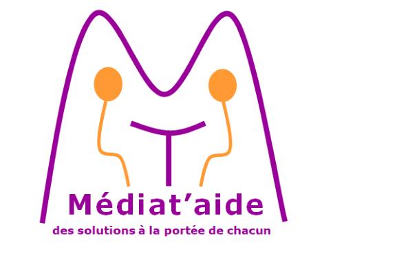 Médiat'aide